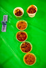 2018_April23_NHW_ChiliCookoff-5973