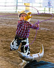 2019_April14_NHW_ChallengedChildrensRodeo-0414