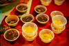 2018_April23_NHW_ChiliCookoff-5935