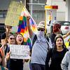 2016_Nov15_UCRprotest-06204
