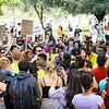 2016_Nov15_UCRprotest-05947