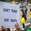 2016_Nov15_UCRprotest-06169