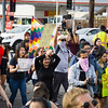2016_Nov15_UCRprotest-06208