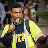 2016_Nov15_UCRprotest-05806