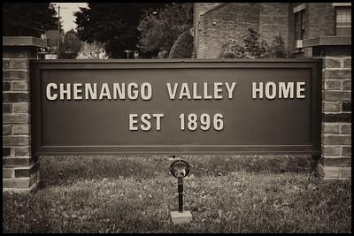 ChenangoValleyHome 13