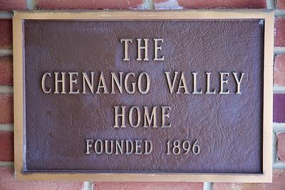 ChenangoValleyHome 16