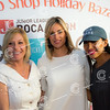 One Stop Shop Holiday Bazaar - The Circle