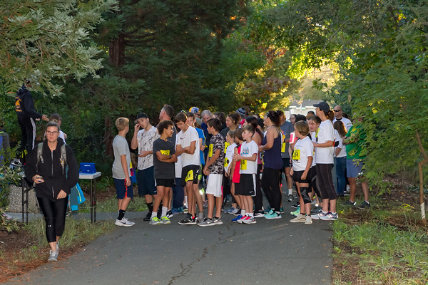 Rohnert Park Founders Day