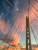 Driving The New Bay Bridge