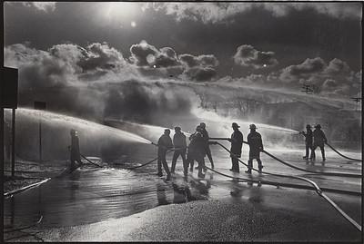 firefighters_detroit