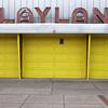 Playland - Sylvan Beach, NY