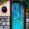 Janis Art Studio - Ojai, CA