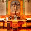 Mission San Juan Bautista - San Juan Bautista, CA
