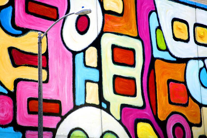 City Art - Culver City, CA
