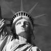 The Statue Of Liberty - New York, NY