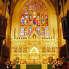 Trinity Church - New York, NY