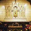 St Patricks Cathedral - New York, NY