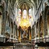 St Marie Cloiture