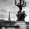 Pont Alexandre III (Bridge)