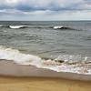 AtlanticOcean-001