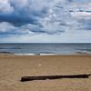 AtlanticOcean-004