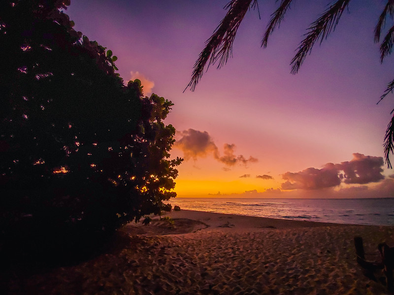 SunsetBeachSunset-008