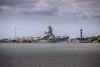 USSMissouri-003