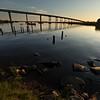 Sunset_083119-001