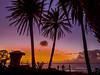 SunsetBeachSunset-015