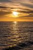 Sunset_101019-013