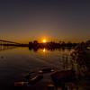 Sunset_083119-003