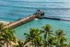 Waikiki-005