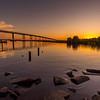 Sunset_083119-012
