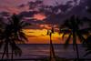 WaikikiSunset_101319-007