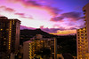 DiamondHeadSunrise_101319-006