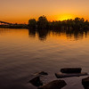 Sunset_083119-014