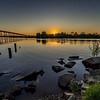 Sunset_083119-006