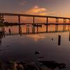Sunset_083119-016