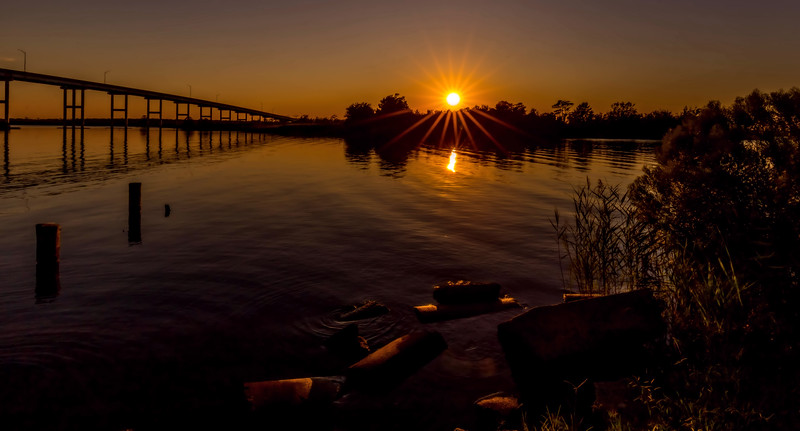 Sunset_083119-004