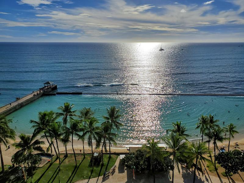 Waikiki-014