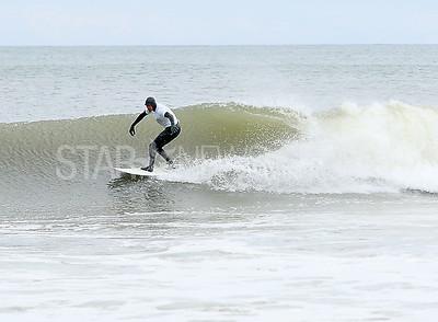 BMR Surf Comp// Legends Heat Chris Divito // 3rd place