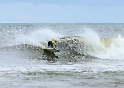 BMR Surf Comp// Legends Heat Jack Murphy 1st place