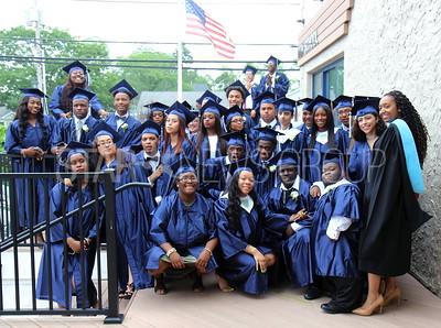 ACS Graduation LC 6/16/2017