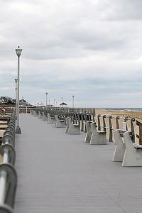 Sea Girt Beach Generics_