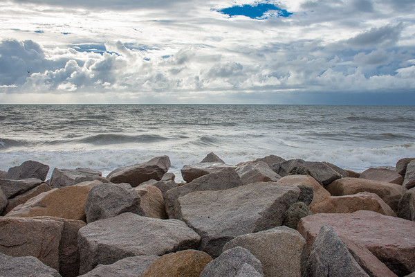 Fort Fisher, North Carolina
