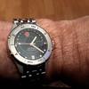 Kreiger Tidal Chronometer