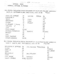 Addresses-page-008