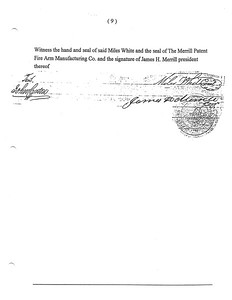 Miles White vs  Merrill and Peoples Bank-page-017