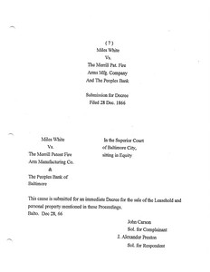 Miles White vs  Merrill and Peoples Bank-page-010