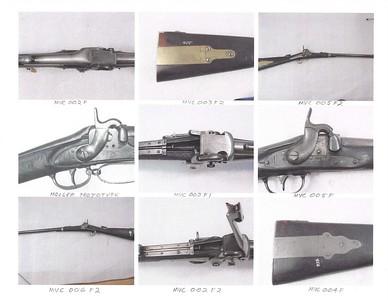 Springfield Armory Photos-page-016